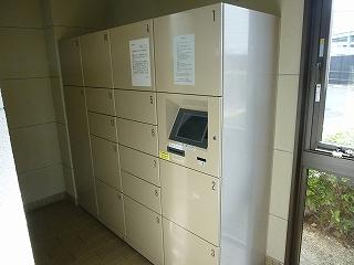 P10100222 (22)