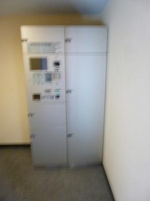 P10100223 (23)
