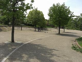 大浜公園2