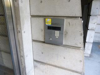 P10100230 (24)