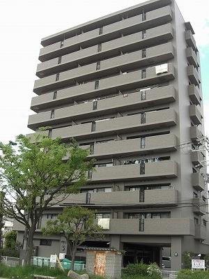 堺市 中古マンション.com