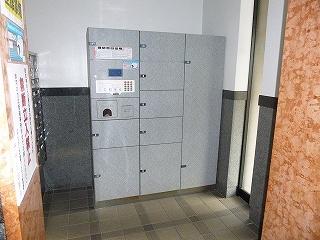 P10100234 (25)