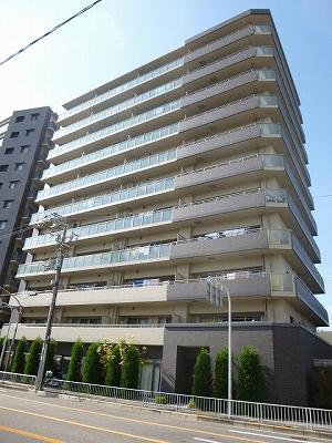 BELISTA鳳北町blog (6)