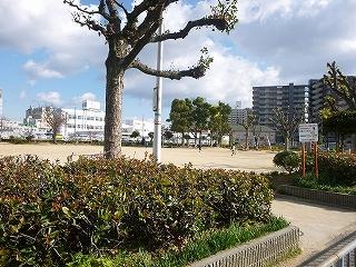 BELISTA鳳北町blog (12)