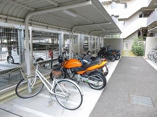 BELISTA鳳北町blog (16)