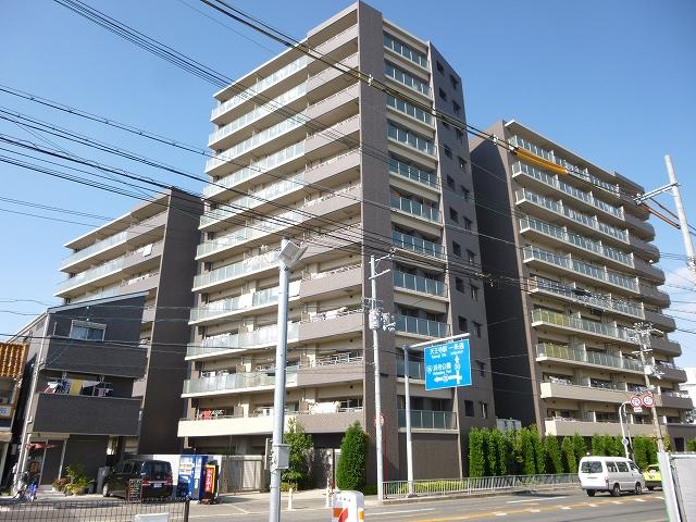 BELISTA鳳北町blog (3)