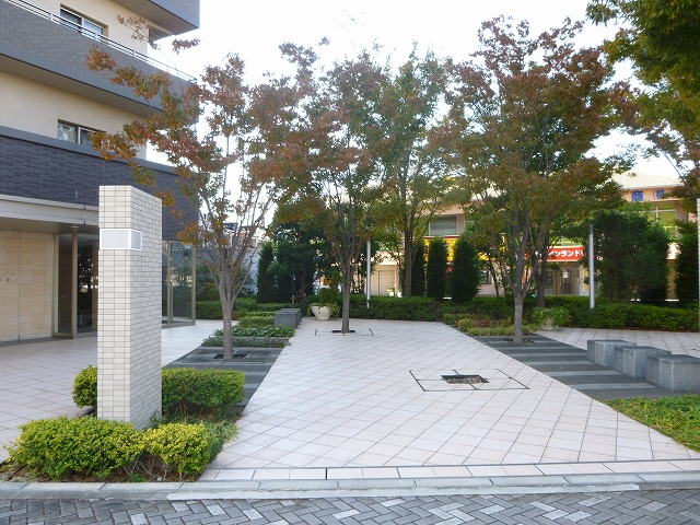 BELISTA鳳北町blog (7)