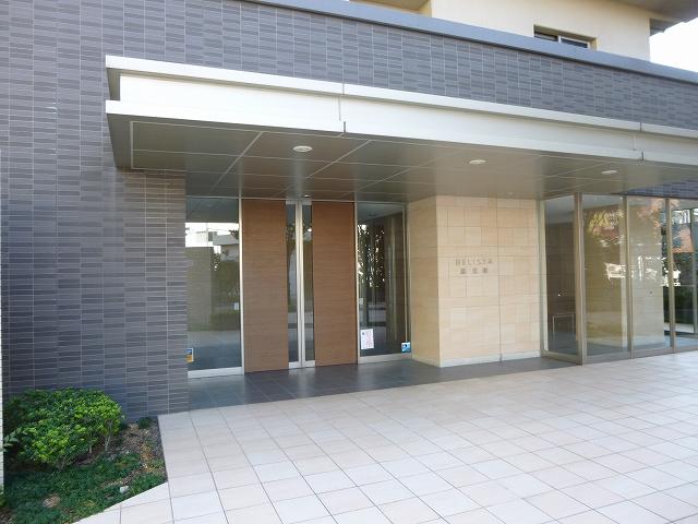 BELISTA鳳北町blog (8)