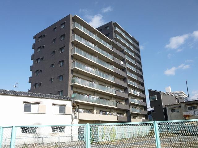 BELISTA鳳北町blog (11)