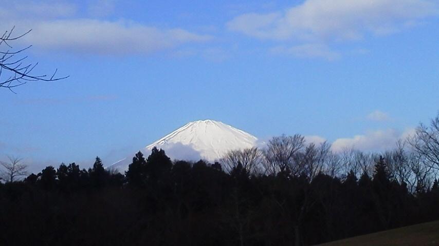 みらい住建リフォーム富士山6号27日