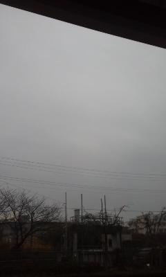 みらい住建リフォーム雲12号1日①