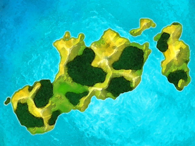 島全体図ミニ
