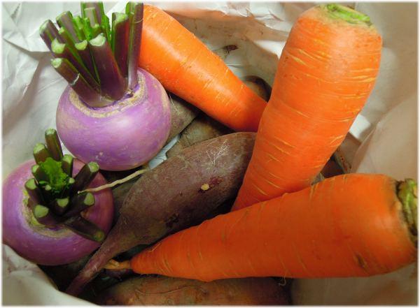 20131119野菜