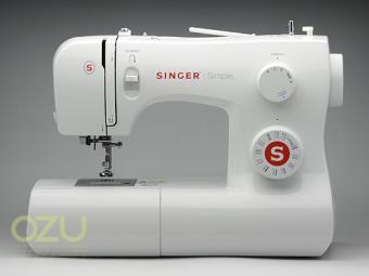 si-sn620.jpg