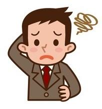 アスリート家族・ミルク牡蠣サプリメントの【副作用】につい ...