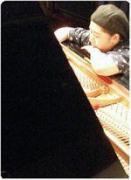 中村尚子さん2