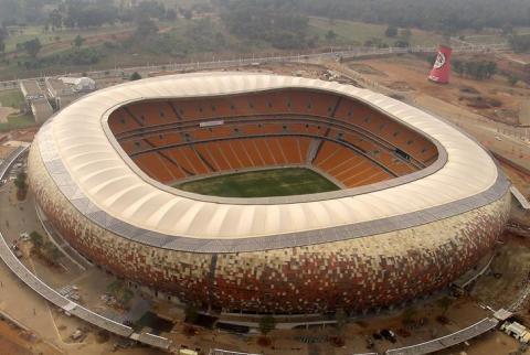 soccercity1_convert_20140115061700.jpg