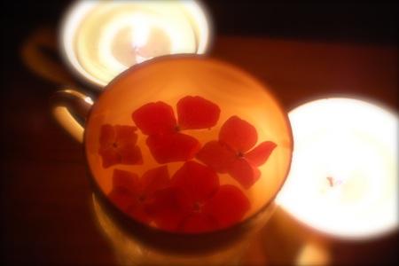 キャンドルナイト - 2