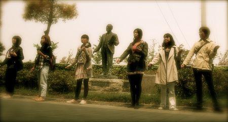 尾道美術館、しまなみ街道、道後温泉 - 030