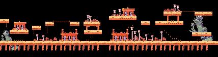 チュクミ神殿1