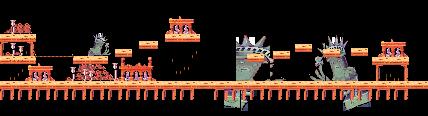 チュクミ神殿2