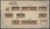 チュクミ神殿 マップ