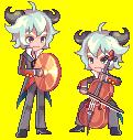 オーケストラ1