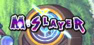 M SLAYER