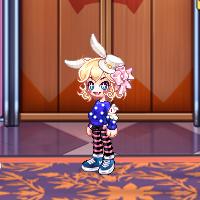 アイドル衣装セット1