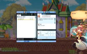 SPSCF0030_20111221114346.jpg