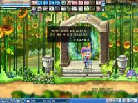 SPSCF0642.jpg
