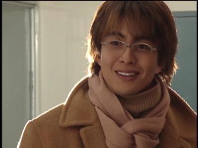 ミニヨンさん (3)