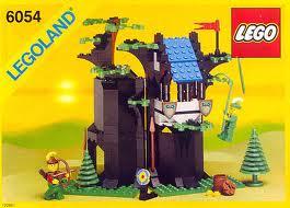 LEGO6054.jpg