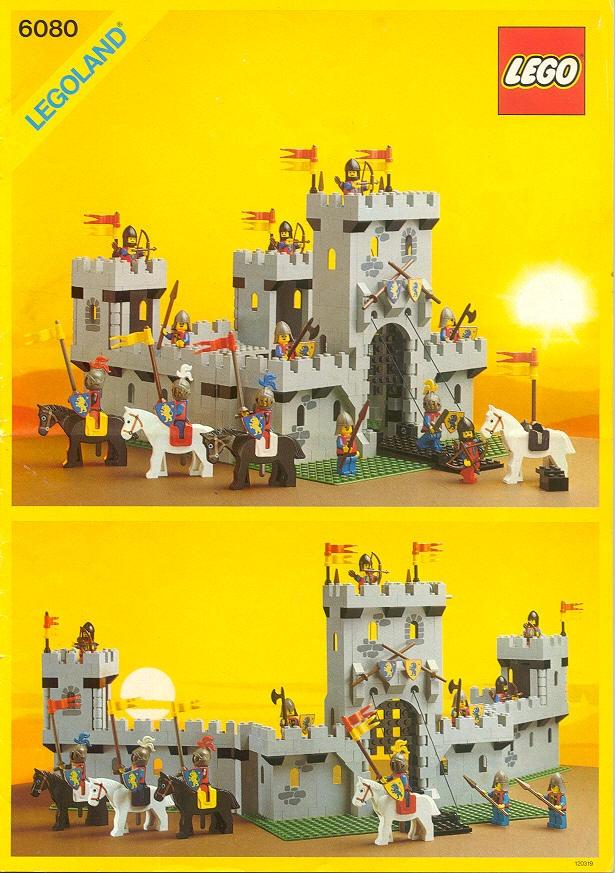 LEGO6080.jpg