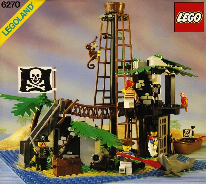 LEGO6270.jpg