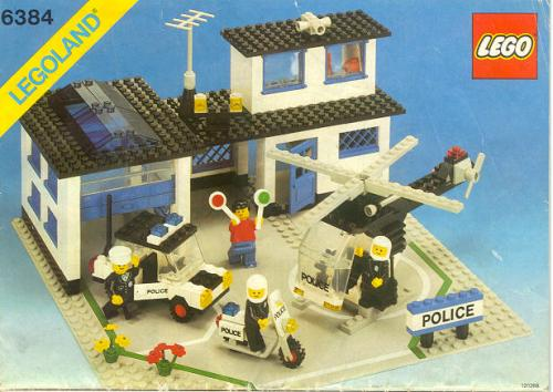 LEGO6384.jpg
