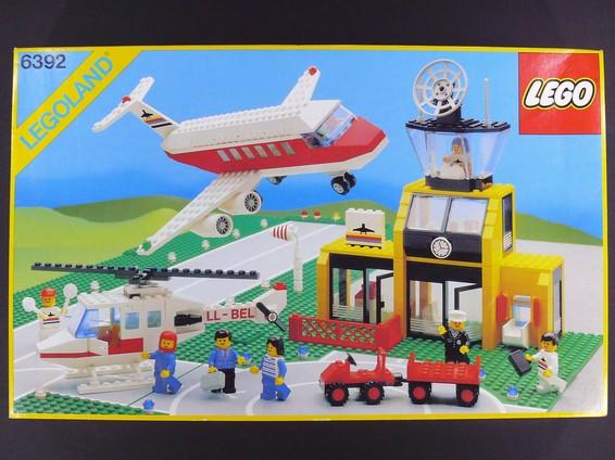 LEGO6392.jpg