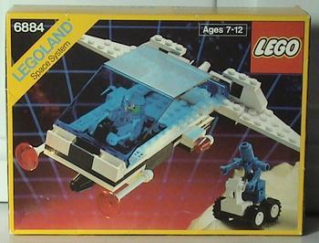 LEGO6884.jpg