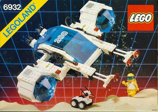 LEGO6932.jpg