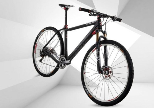 2013-Pinarello-Dogma-XC-29er-mountain-bike-600x423.jpg
