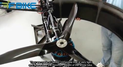 空飛ぶ自転車15