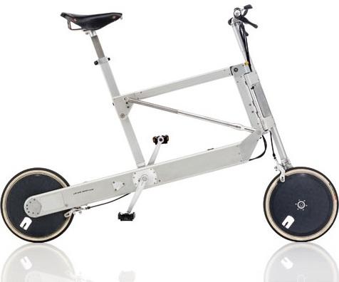 ズームバイク1
