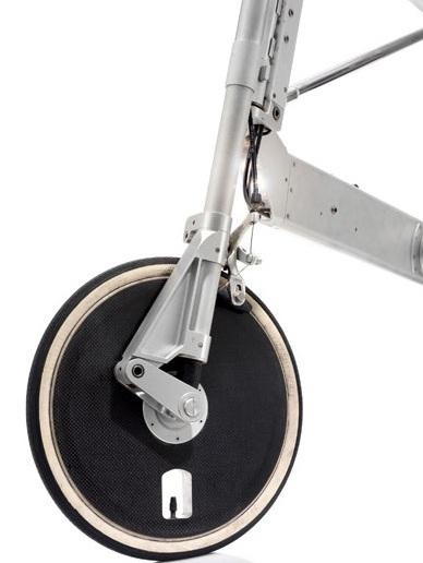 ズームバイク3