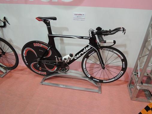 DSCN1090.jpg