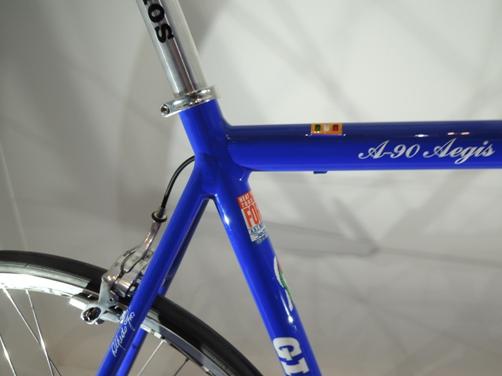 DSCN1165.jpg