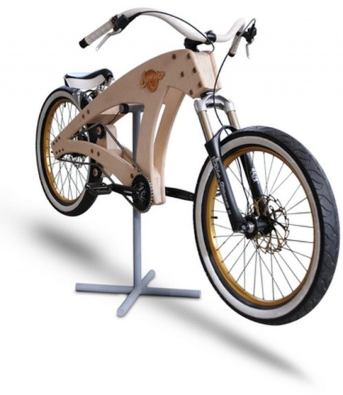 Sawyer-bicycle-2-640x735.jpg