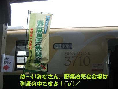 IMG_0049_20110501200255.jpg