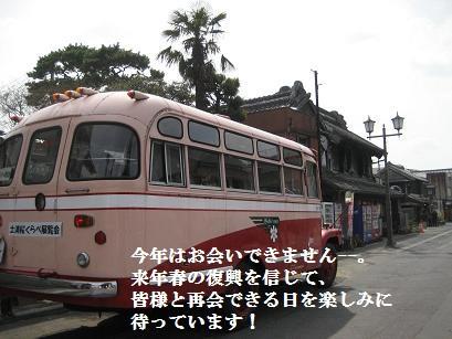 IMG_0176_20110405225305.jpg