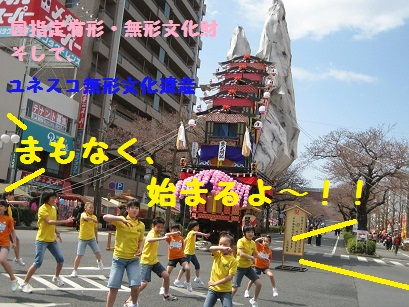 IMG_0590_20100405203148.jpg