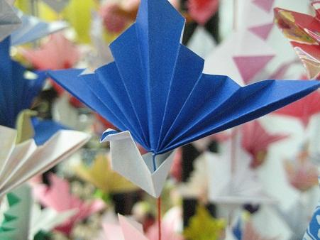 ハート 折り紙 つるし雛 折り紙 : mitoaoi.blog50.fc2.com
